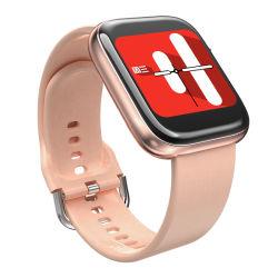 Sports étanche IP67 Bracelet, mode plein écran Multi-Touch, 90mAh capacité de la batterie, convenable pour Android iPhone / Ios