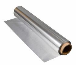 En aluminium/PET/Films PE pour l'isolement de la bulle et d'EPE de la mousse isolante