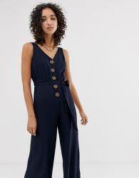 Commerce de gros occasionnels de femmes à la mode nouvelle tendance Romper