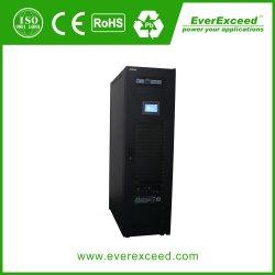 De 19 pulgadas Everexceed 42u Rack 6kVA inteligente que la solución de la cabina del Gabinete de red inteligentes para centros de datos