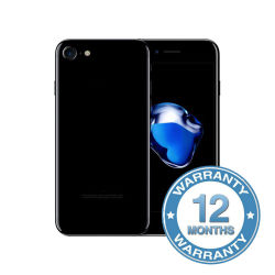 100% ursprünglicher intelligenter Handy für Ich-Telefon 7 Grad ein Qualität verwendeter Handy