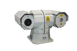 Shr-Hlv535 500m ночного видения ИК лазерная камера PTZ для мониторинга фермы