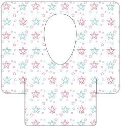 De milieuvriendelijke Beschikbare Zetel van het Toilet van het Document van de Reis Waterdichte