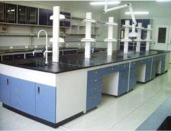 Химия лабораторная мебель/лабораторной работе кабинета/лаборатории баланса таблица