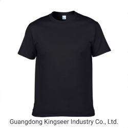 Los productos de regalo promocional Ellection poliéster Camiseta