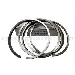 Le segment de piston Cat 3406 3408 9553 0001W89222W0865