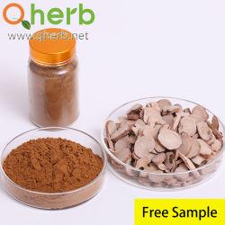 100% natuurlijke Paeoniflorin White Peony Root Extract Poeder Factory Supply Kruidenextract