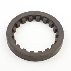 高精度の習慣CNCの機械化の部品循環ギヤ
