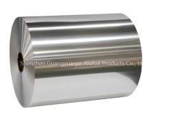 De het elektronische Aluminium/Aluminiumfolie van de Toepassing voor de Producten 18011-Ho van de Kabel van de Beveiliging