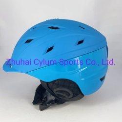 Безопасность продукта снега и Skate шлем