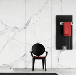 卸し売り固体表面のカウンタートップの物質的なのどの水晶平板の石はフロアーリングの壁のタイルの人工的な石にパネルをはめる