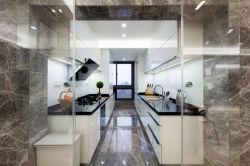 Baumaterialbrown-Marmorplatten für keramisches/Küche/Badezimmer/Fliese/Bodenbelag/Kamin/Countertop/die Pflasterung der Ziegelstein-/Fußboden-Wand-Fliese