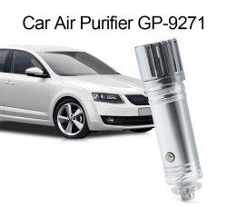 Soem-Miniauto-Klimaanlagen-Anschluss-Diffuser- (Zerstäuber)Luftfilter-Reinigungsapparat