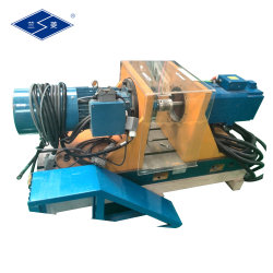 Dw160高品質機械等級モーター試験台エンジンの試験台の試験装置