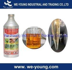 Chlorpyrifos (97%Tc、48%Ec)の農業の化学薬品