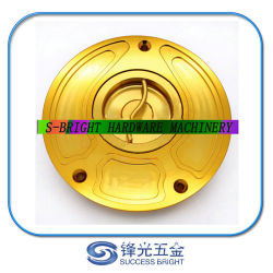 CNCアルミニウム中国の専門家OEM W-013による調節可能なオートバイのブレイクのクラッチ・レバー