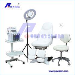 [بووم] [مولتيفونكأيشن] معالجة قدم كرسي تثبيت