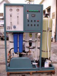 Apparecchi di trattamento delle acque del depuratore di acqua di osmosi d'inversione