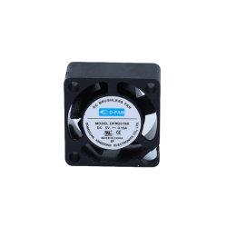 2010 Mini Zwarte Plastic Buis 20mm de AsVentilator van gelijkstroom