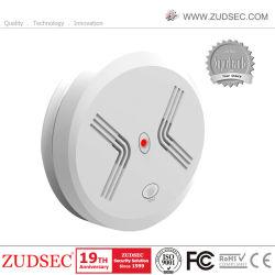 Radioapparat-unabhängiges Rauchmelder-Feuersignal, unabhängiger Feuerdetektor