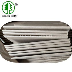 Поддон защитный уголок, край бумаги, бумагу под углом валик клея для защиты упаковки