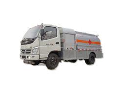 [فوتون] 8 تكعيبيّ عدّاد وقود ناقلة نفط [رفولينغ] شاحنة لأنّ عمليّة بيع