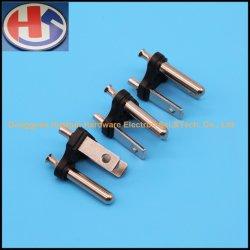 Stecker-Einlage NEMA-5-15A USA