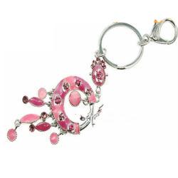 أسلوب صيني Retro Custom Metal keychain / Keyring /keyholder Gift (YB-HR-25)