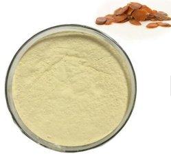 Alimentación Natural Herbl fábrica puro Extracto Extracto de Ginseng rojo coreano de 80% Ginsenoside