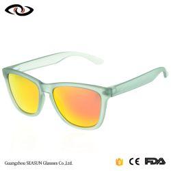 2019 Fashion солнечные очки пользовательские поляризованной Designer солнечные очки