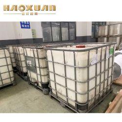 Mesiden alto desempenho com base água pura copolímero acrílico emulsão/Látex acrílico