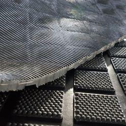 مصنع [ديركت سل] بقرة حصير بقرة حصان حجر السّامة تحقير