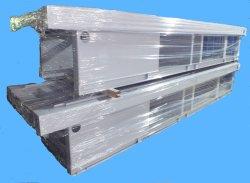 Рамы для машины литьевого формования/support/машины/пластины металл/машины и оборудование/промышленных районах/Base
