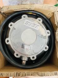 1622364601 OEM de Radiale Delen van de Compressor van de Lucht van de Motor 380V-400V van de Ventilator 50Hz