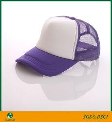 Настраиваемый логотип дешевые пустой Baseball Caps для избрания