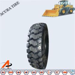 17,5R25 20,5 r25 23,5R25 26,5R25 29,5R25 Bom Preço pneu/pneu radial/Carregador/OTR/Caminhão Basculante Pesada