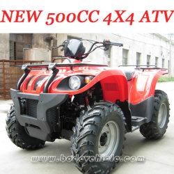 500CC 4x4 ATV, Vierradantriebwagen-Fahrrad (MC-394)