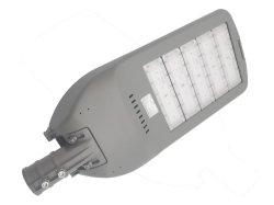 Ajustável impermeável IP66 LED Inteligente Enchente High Bay Street de luz para iluminação de estrada principal auto-estrada exterior com o Sistema de Controle Inteligente