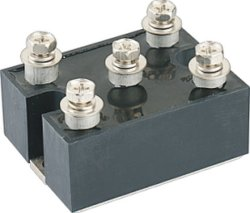 M50100TB، وحدة الطاقة، وحدة أدوات التحكم. أشباه الموصلات