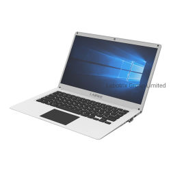 Labwe 14.1인치 1920 * 1080 IPS N3450 8GB RAM 128GB SSD 노트북 PC