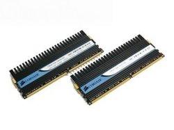 海賊2GB DDR2 1250年