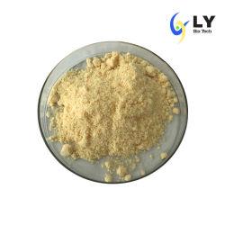 Longyu suministrar tanto polvo y el aceite del ácido araquidónico 506-32-1
