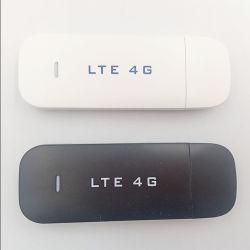 وحدة حماية USB من نوع 4G LTE عالية السرعة بسرعة 150 ميجابت في الثانية