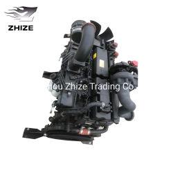 Yc6j175-T301 محرك الديزل متعدد الأسطوانات المبردة بالمياه سعر محرك الديزل