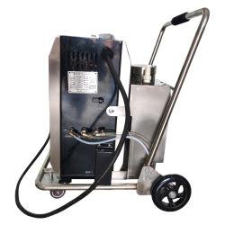 الماء حفظ ماء جهاز غسل السيارات منظف البخار عالي الضغط سعر ماكينة غسيل السيارات