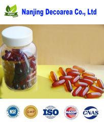Черные семена тмина Soft-Chews масла (Вкус мяты) на устойчивость продукта в области здравоохранения