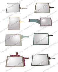 Gt/USP Gunze 4.484.038 MDS-05 / Gt/USP Gunze 4.484.038 Sr-01 / Gt/USP Gunze 4.484.038 SS-04 / Gt/USP Gunze 4.484.038 SS-05 membrane en verre de l'écran tactile