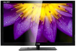 PDP TV TV de plasma de 50 pulgadas (HDTV) (WP-50PT01).
