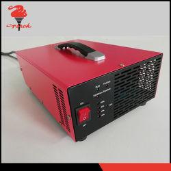 Carregador de bateria para automóvel de 12V automático para bateria de chumbo-ácido Padrão