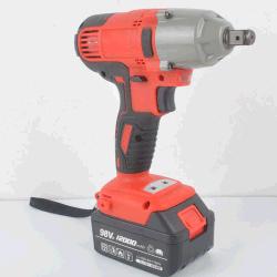 Special della chiave di effetto integrato Dw 18V per i carpentieri ed i ponteggiatori per le automobili di carico